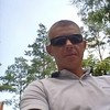 Владимир, 36, г.Павлодар