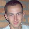 Юрий, 35, г.Ромны