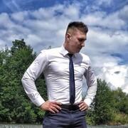 Денис 23 Минск