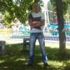 АЛЕКСАНДР, 40, г.Круглое