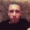 Владимир, 36, г.Луховицы