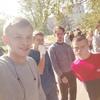 Ёся, 19, г.Санкт-Петербург