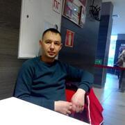 Вася 30 Владивосток