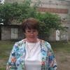 ТИНА, 51, г.Гомель