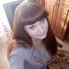 Lisa echo ta, 28, г.Ангарск