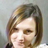 Екатерина Ан, 33 года, Дева, Известковый
