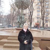 Людмила, 76 лет, Водолей, Москва