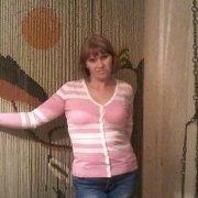 Наталья, 43, г.Змеиногорск