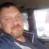 Павел, 39, г.Лангепас
