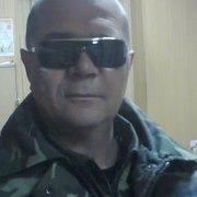 Сергей, 53, г.Ленинск
