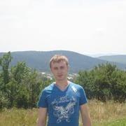 Денис 35 Сосновый Бор