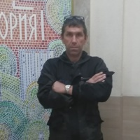 Андрей, 50 лет, Лев, Екатеринбург