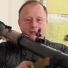 владимир, 42, г.Петропавловск-Камчатский