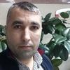 Нодирбек, 39, г.Петропавловск-Камчатский