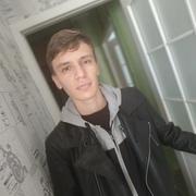 Слава, 19, г.Севастополь