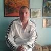 Вадим, 44, г.Асино