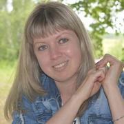Вероника, 37, г.Абдулино
