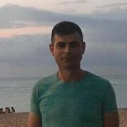 Tima Timur, 39 лет, Весы