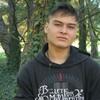 ДимаРик..., 25, г.Кишинёв