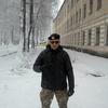 Artyom, 30, Alexandria