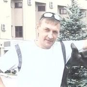 Алексей 41 Октябрьск