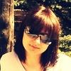 Дарья, 29, г.Жиздра