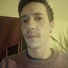 Назар Курдибан, 30, Винники