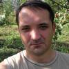 Николай, 41, г.Выселки