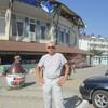 Анатолий, 70, г.Ясногорск