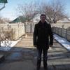 виталик, 41, г.Тирасполь