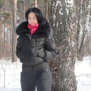 Лия, 41, г.Хотьково