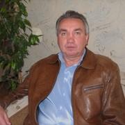 владимир, 64, г.Рязань