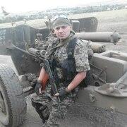 Андрей, 30, г.Шахунья