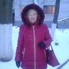 Тамара, 65, г.Всеволожск