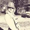 svetlana, 37, Birch