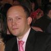 Антон, 40, г.Луганск