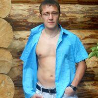 Андрей, 37 лет, Овен, Набережные Челны