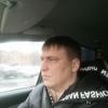 Жека, 36, г.Липецк