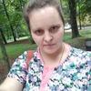 Инна, 28, г.Киев