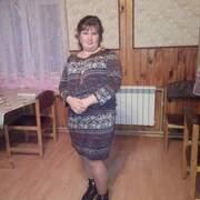 Анжела 32 Старые Дороги