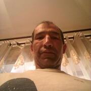 Али, 43, г.Душанбе