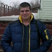 Алексей Демахин 43 Алатырь