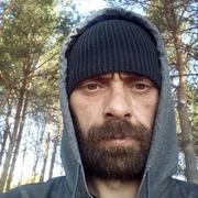 Анатолий 38 Тюмень