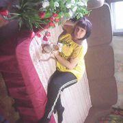 Дарья Кухта, 28, г.Донецк