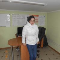 Александра, 30 лет, Овен, Новосибирск