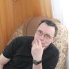 Михаил, 42, г.Тольятти