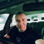 Дмитрий, 41, г.Сосновый Бор