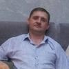 Евгений, 40, г.Ташкент