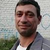 Александр, 46, г.Чапаевск