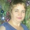 ирина, 42, г.Павлодар